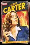 Marvel One Shot: Agent Carter (2013)