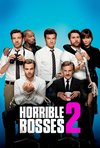 Horrible Bosses 2 (2014)
