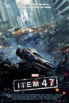 Marvel One Shot: Item 47 (2012)