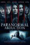 Paranormal Abduction (2012)