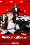 Wedding Ringer (2015)